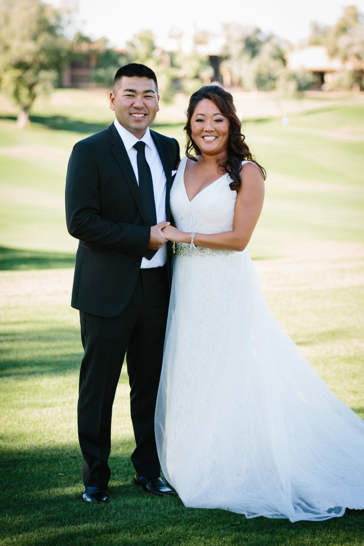 Davis Wedding-113.jpg