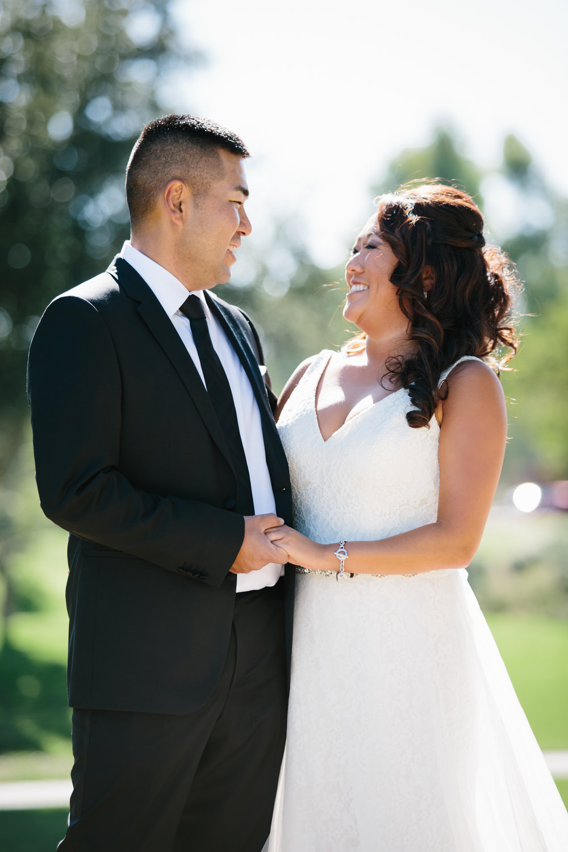 Davis Wedding-114.jpg