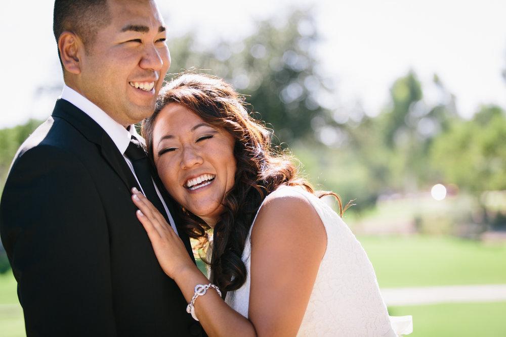 Davis Wedding-120.jpg