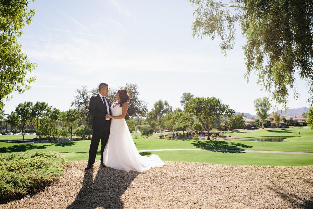 Davis Wedding-121.jpg