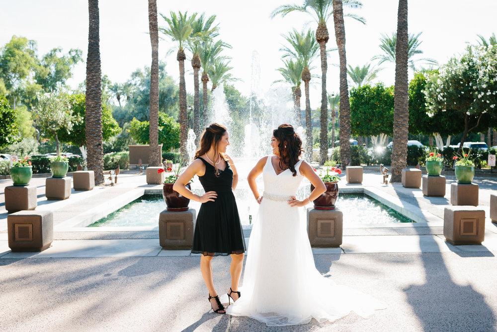 Davis Wedding-135.jpg