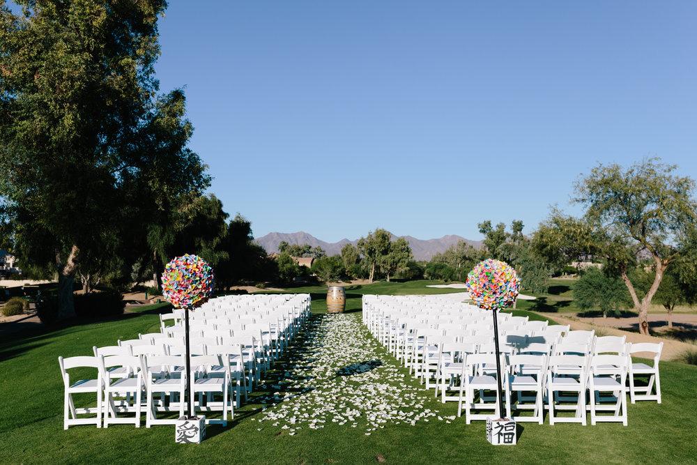 Davis Wedding-156.jpg