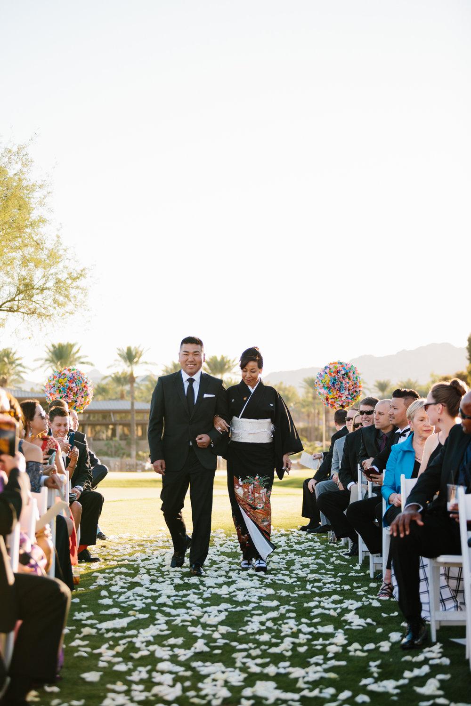 Davis Wedding-159.jpg