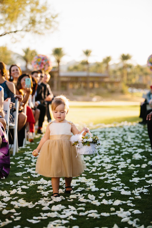 Davis Wedding-170.jpg