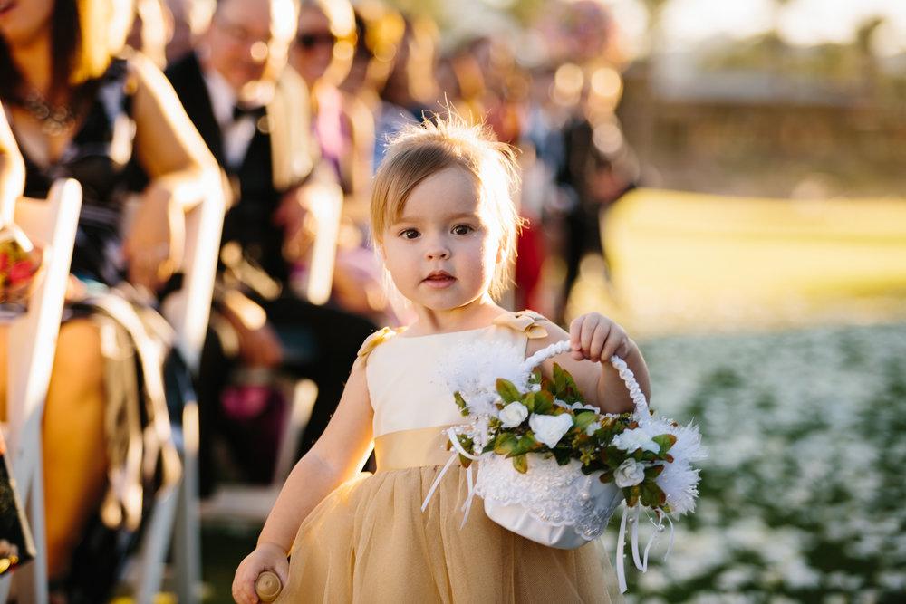 Davis Wedding-171.jpg
