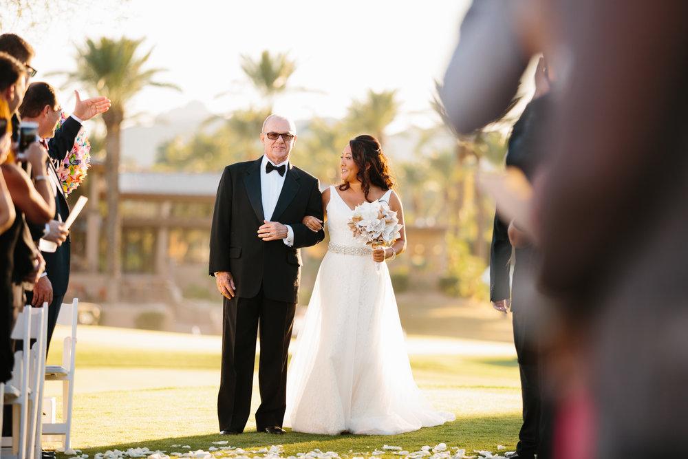 Davis Wedding-174.jpg