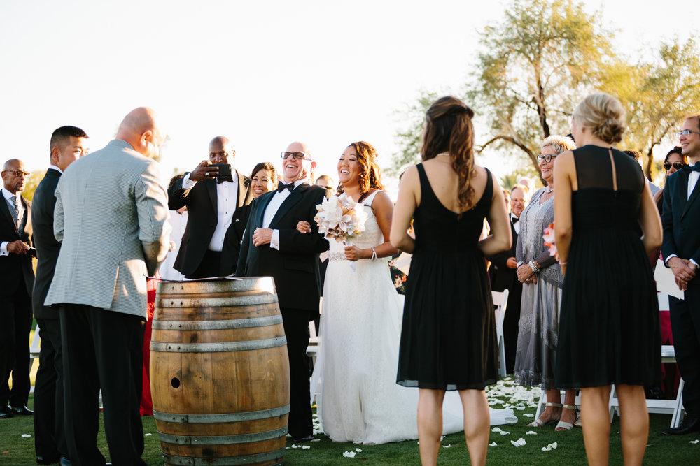 Davis Wedding-181.jpg