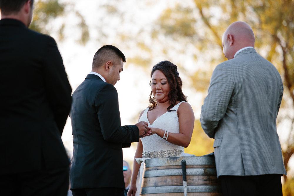 Davis Wedding-214.jpg