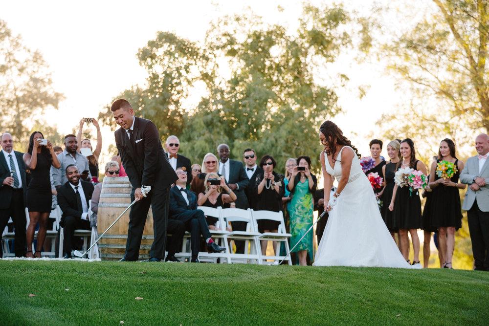 Davis Wedding-224.jpg
