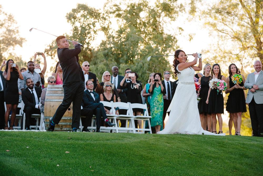 Davis Wedding-226.jpg