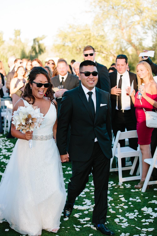 Davis Wedding-228.jpg