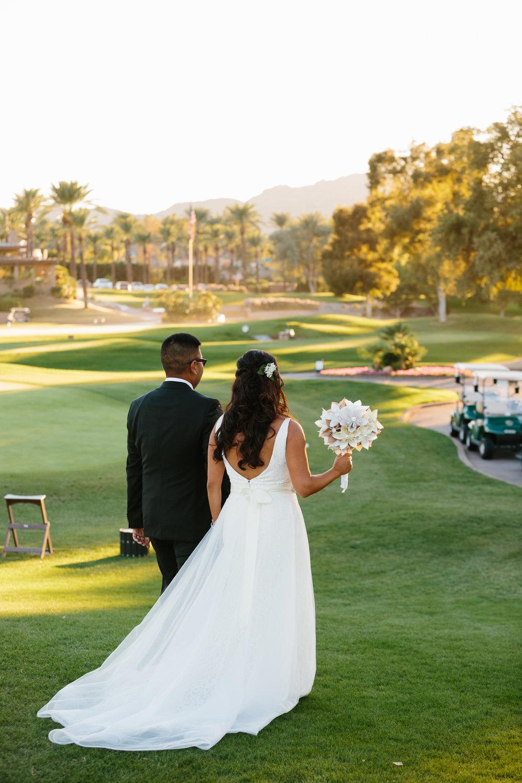 Davis Wedding-230.jpg