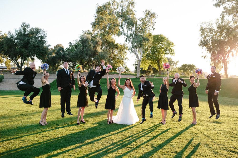 Davis Wedding-234.jpg