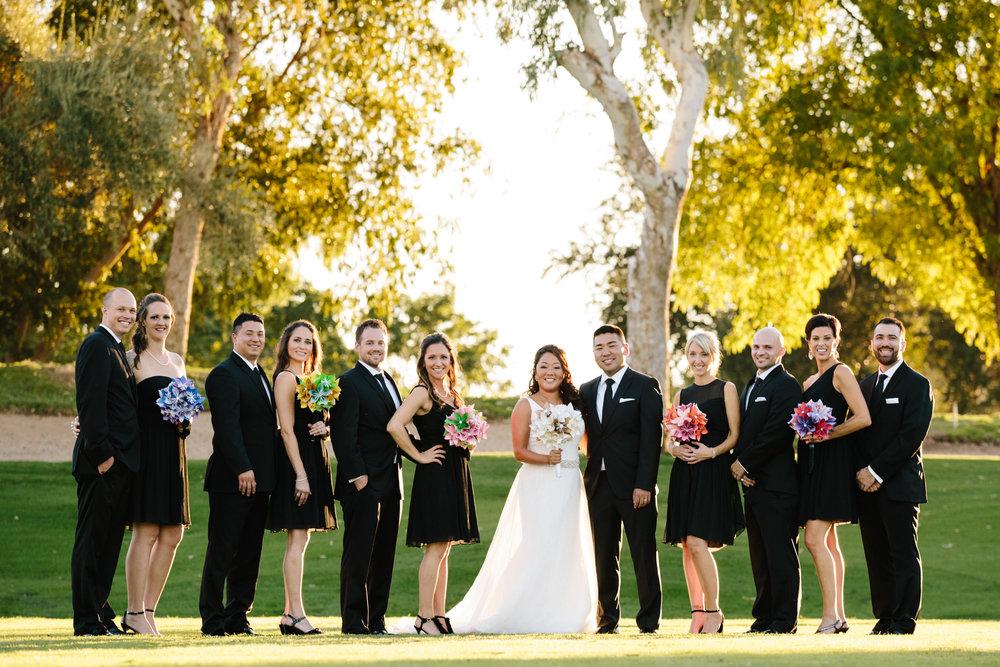 Davis Wedding-238.jpg
