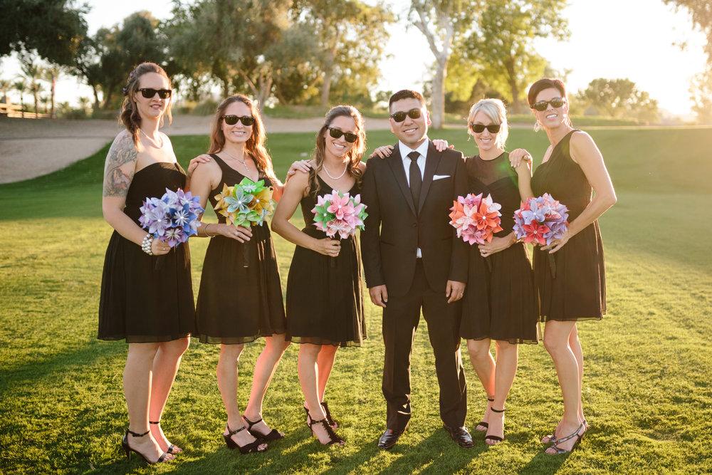 Davis Wedding-240.jpg