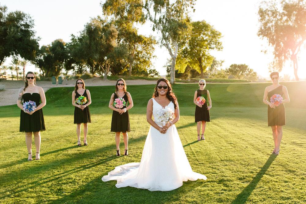 Davis Wedding-236.JPG