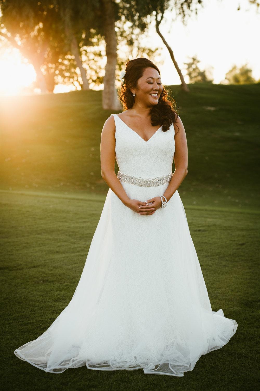 Davis Wedding-258.JPG