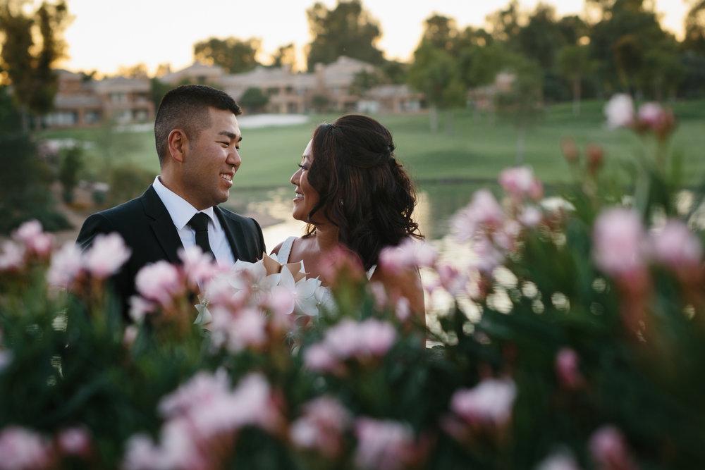 Davis Wedding-277.jpg