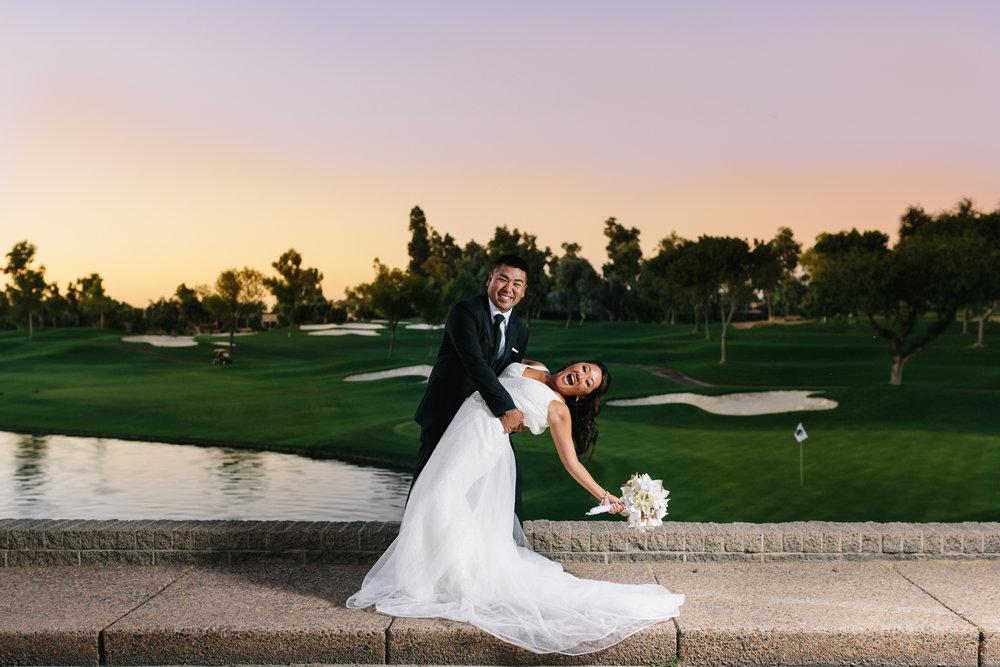 Davis Wedding-289.jpg