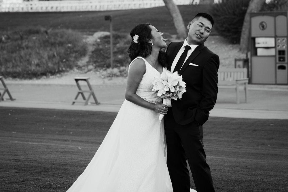 Davis Wedding-270.jpg
