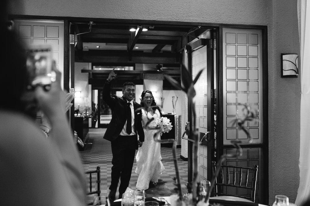 Davis Wedding-304.jpg