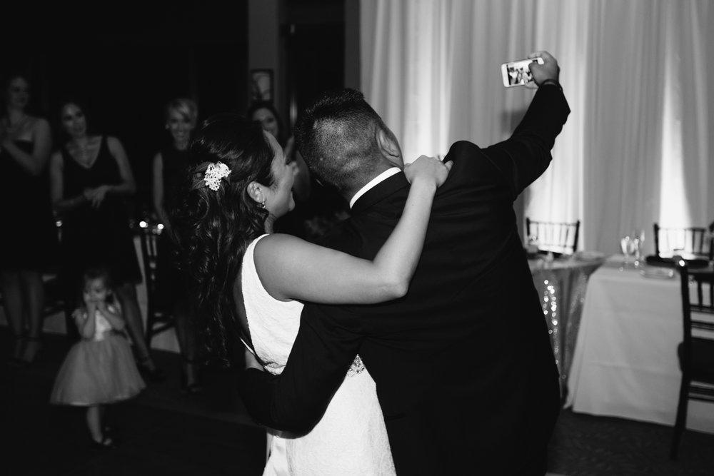 Davis Wedding-310.jpg