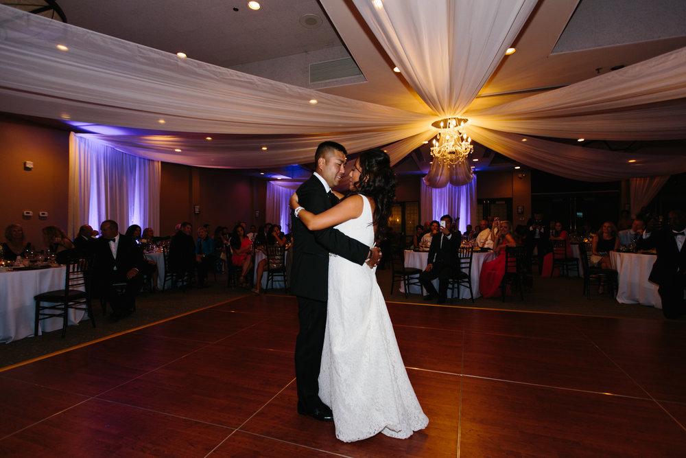 Davis Wedding-314.jpg