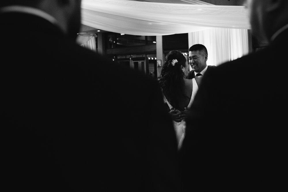 Davis Wedding-313.jpg