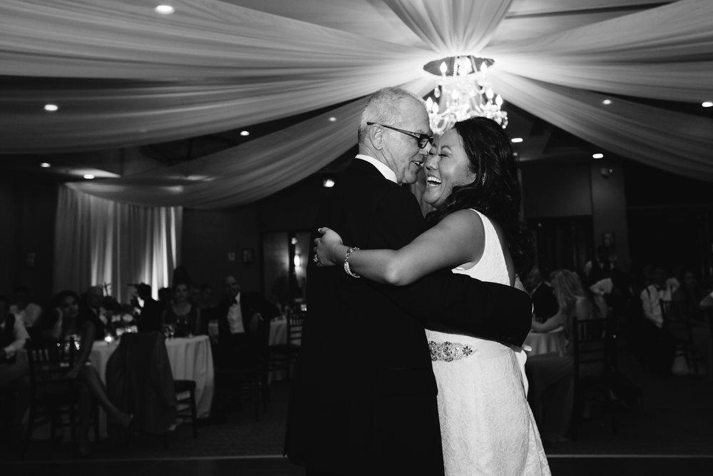 Davis Wedding-325.jpg