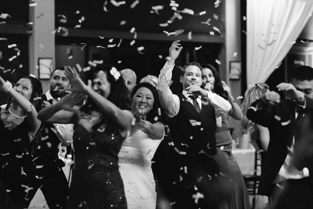 Davis Wedding-331.jpg
