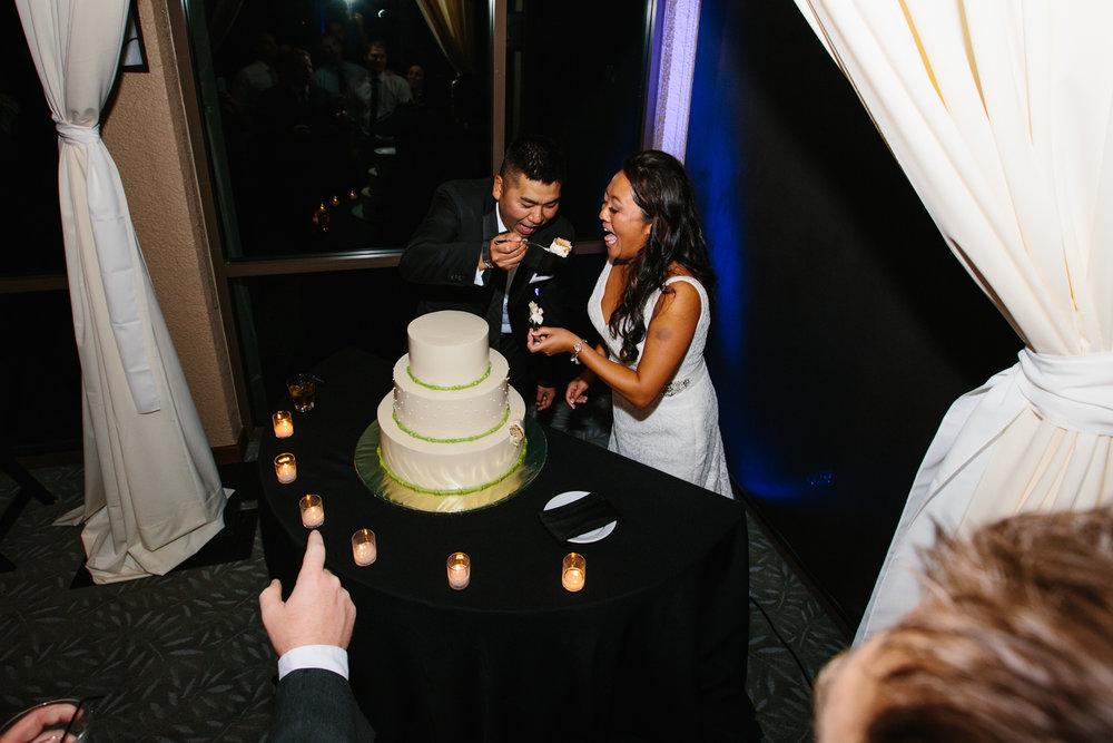 Davis Wedding-405.jpg