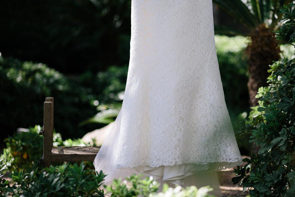 Davis Wedding-47.JPG