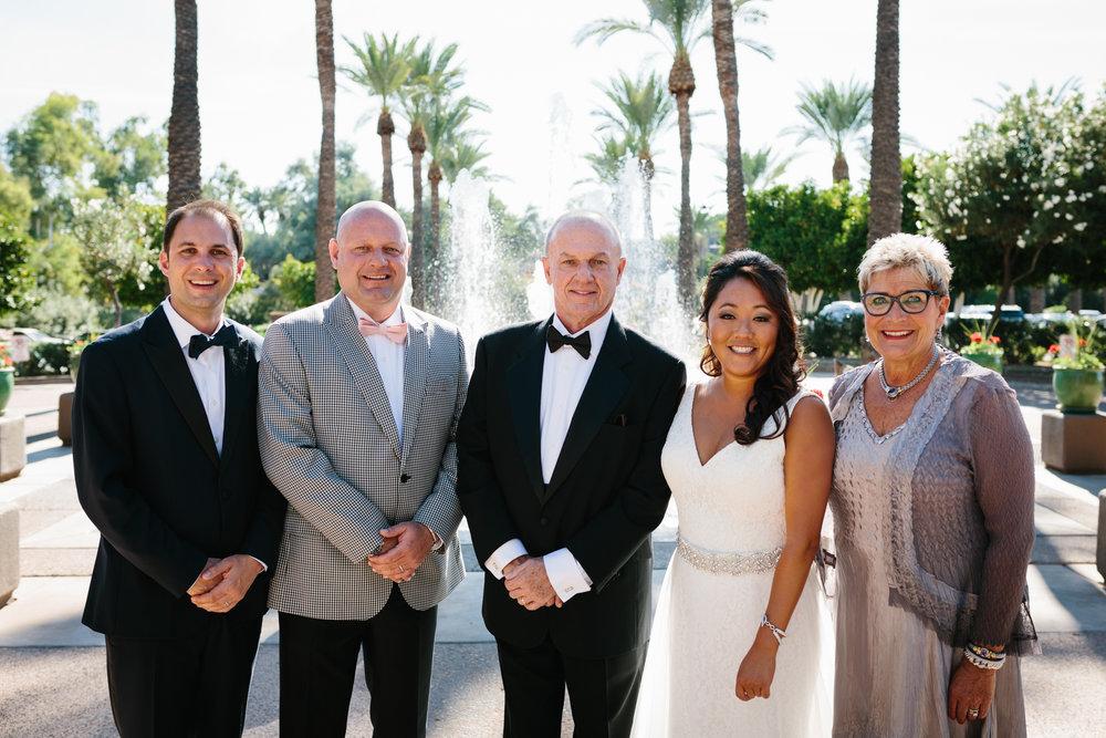 Davis Wedding-128.jpg