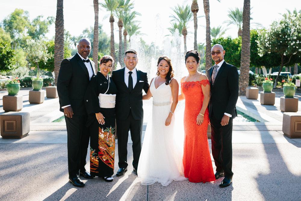 Davis Wedding-140.jpg