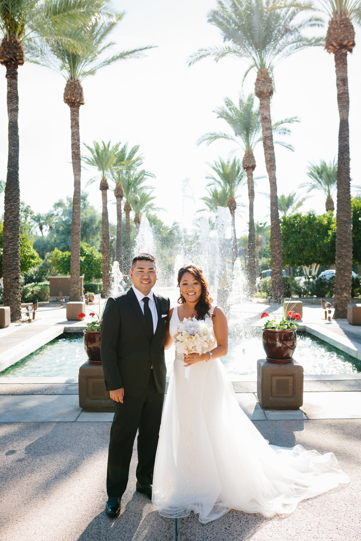 Davis Wedding-137.jpg