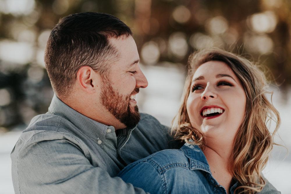 Lauren & Kyle-13.jpg
