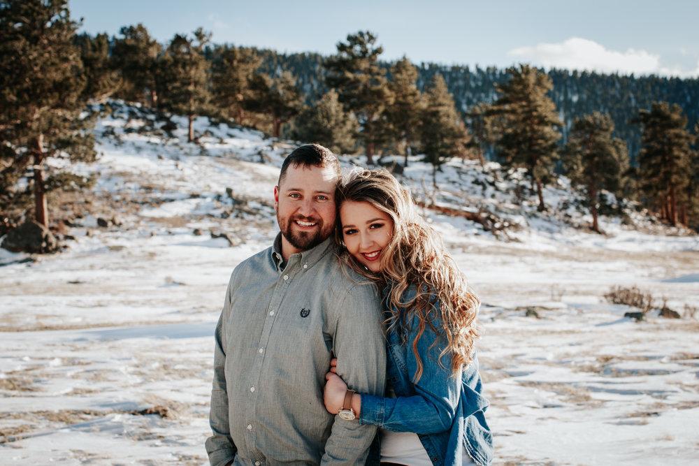 Lauren & Kyle-40.jpg