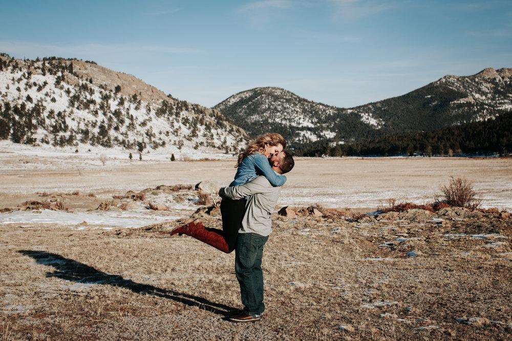 Lauren & Kyle-44.jpg