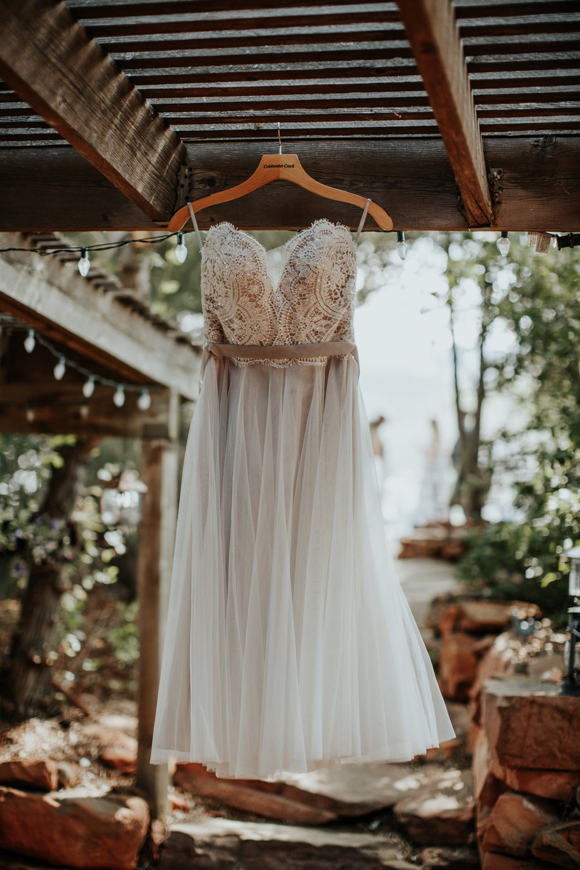 Jennifer + Hal Wedding-0087.jpg