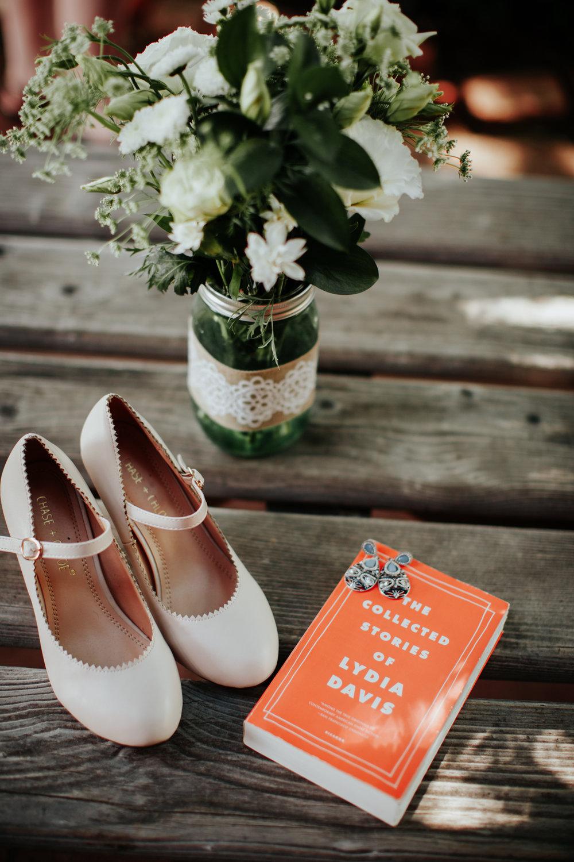 Jennifer + Hal Wedding-0100.jpg