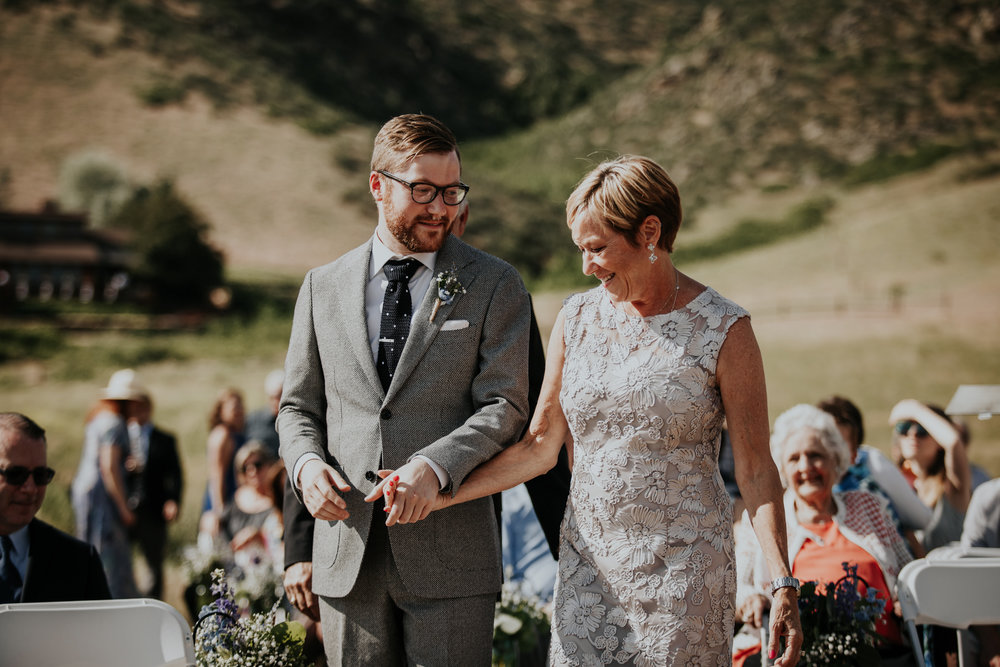 Jennifer + Hal Wedding-0290.jpg
