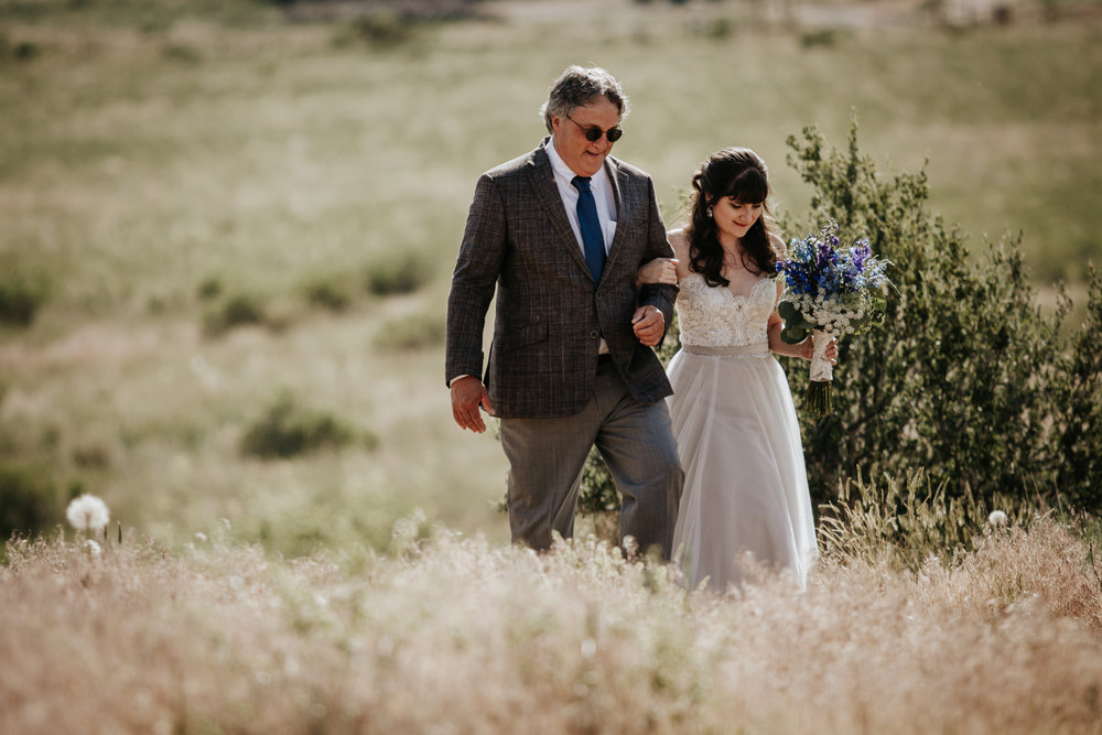 Jennifer + Hal Wedding-0310.jpg