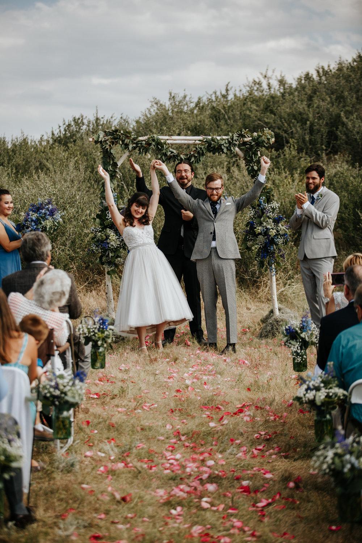 Jennifer + Hal Wedding-0434.jpg