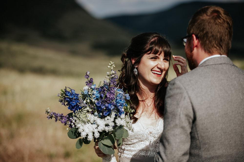Jennifer + Hal Wedding-0490.jpg