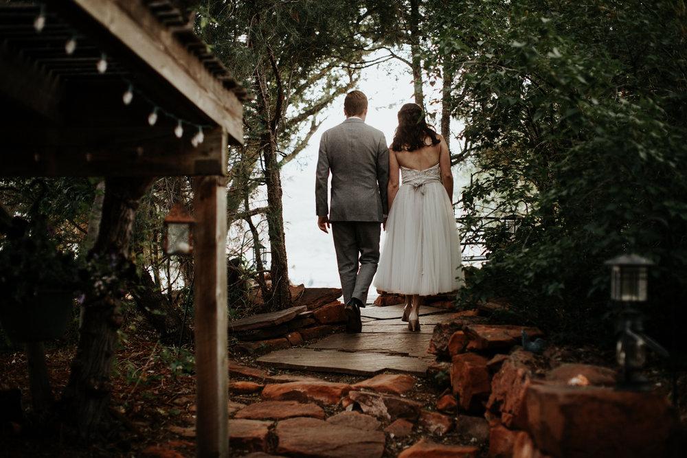 Jennifer + Hal Wedding-0889.jpg