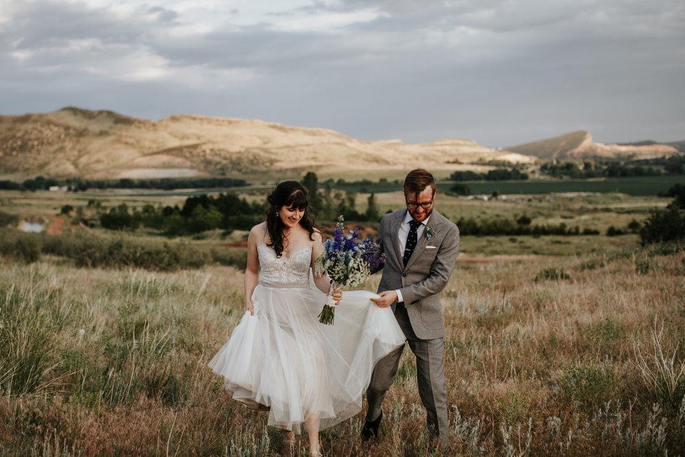 Jennifer + Hal Wedding-0931.jpg