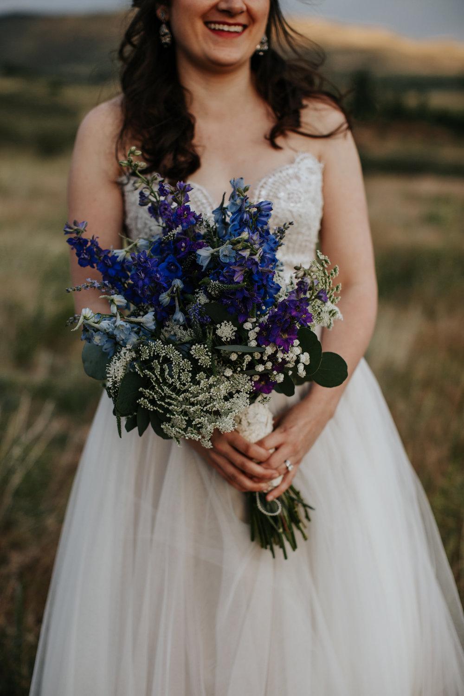 Jennifer + Hal Wedding-0940.jpg