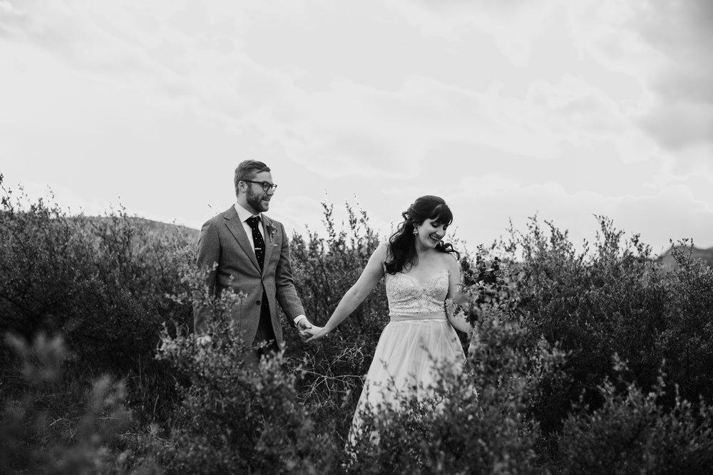 Jennifer + Hal Wedding-0986.jpg