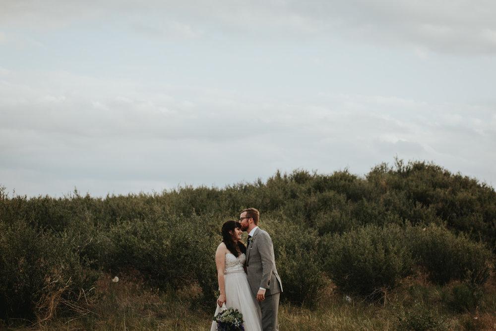 Jennifer + Hal Wedding-1007.jpg