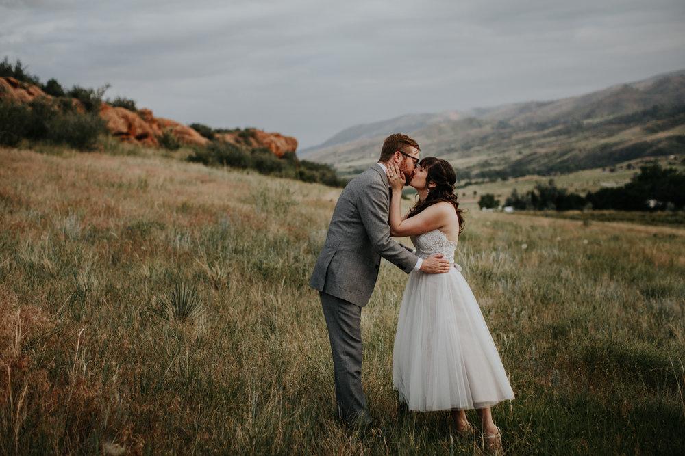 Jennifer + Hal Wedding-1032.jpg